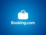bookingcom_logo_223