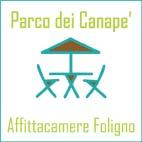 Parco dei Canape - Affittacamere Foligno